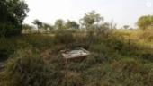 Dalit children killing: Centre issues advisory, says coercion for behaviour change unacceptable