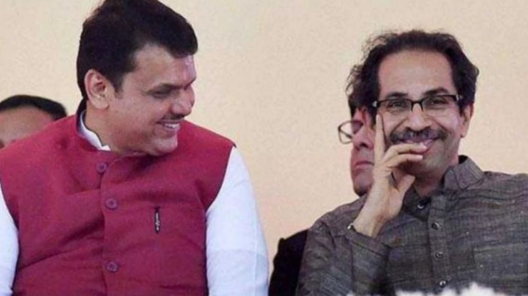 BJP, Shiv Sena finalise alliance for Maharashtra Assembly elections