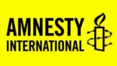 Amnesty International India denies ED charge of violating forex law