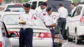 Delhi man pays Rs 23,000 challan, half the price of his vehicle