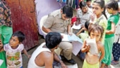Delhi Police to create digital database of Rohingya