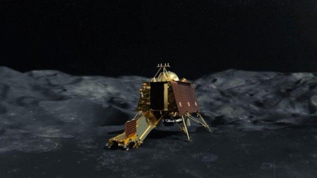 Why Chandrayaan-2 is pause and proceed moment for Isro