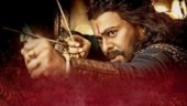 Sye Raa Narasimha Reddy new trailer: Chiranjeevi is the ultimate warrior