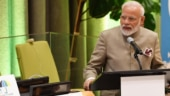 India's experience in affordable healthcare is available for use to all developing nations: Modi