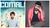 Arjun Kapoor to star in Hindi remake of Jayam Ravi's Comali. Details inside
