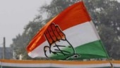 Tea drinking, khadi wearing: Congress's 10 commandments for Haryana poll candidates