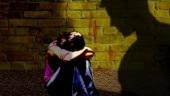 Mumbai tutor nabbed for molesting 13-year-old girl
