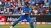 MS Dhoni is more popular than Virat Kohli and Sachin Tendulkar in India