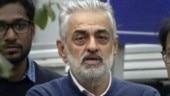 Aviation scam case: CBI files chargesheet against corporate lobbyist Deepak Talwar