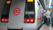 Delhi: Metro stations turning suicide hotspots in city