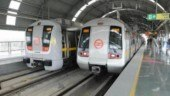 With 25 suicide bids in 17 months, Delhi Metro is turning into the capital's suicide point