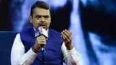 Stones hurled by friends like flowers: Devendra Fadnavis on ally Shiv Sena