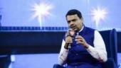 Yes, we are contesting polls with Shiv Sena, says Devendra Fadnavis