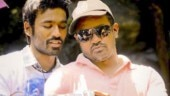 Dhanush to team up with his brother Selvaraghavan for fourth time?