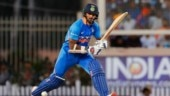 Shikhar Dhawan eyes return to form as India A take on South Africa A in last two ODIs