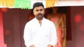 Malayalam actress asks Supreme Court to not give assault visuals to Dileep