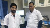 IIT Hyderabad and IIT Jodhpur develop material to detect Hydrogen gas leaks with high sensitivity