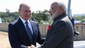 Visit to Russia productive, says PM Modi