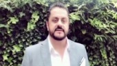 What about genocide in Balochistan: Pakistan called out by Baloch leader