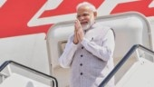 PM Modi's visit great thing for Houston, say Indian-Americans