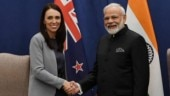 PM Modi, Jacinda Ardern condemn Pulwama, Christchurch attacks as India, NZ join hands to fight terrorism