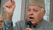 PM's desire of hugging Kashmiris hollow: National Conference