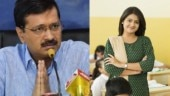 Teaching should be most sought-after profession in society: Arvind Kejriwal