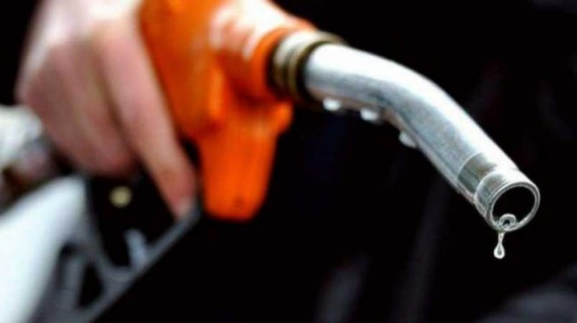 India's August crude imports highest in 4-months, fuel imports peak