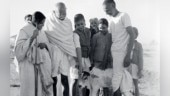 Decoding the RSS's love-hate relationship with Gandhi
