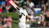 Aiden Markram, Wiaan Mulder slam tons as South Africa A fight back against India A