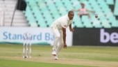 It's going to be tough playing India at their home: Vernon Philander