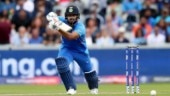 Koi nahi bolta Bhai team mein aaja: Rishabh Pant claims he has earned his India spot