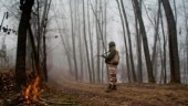 Security forces start procurement drive for winter clothing in Kashmir