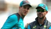 Ashes 2019: Ricky Ponting surprised with Australia's decision to bowl 1st at The Oval