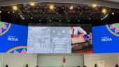 Google opens AI research lab in Bengaluru to advance computer science research in India