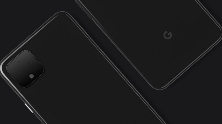 Android 10 source code confirms Google Pixel 4 will have a