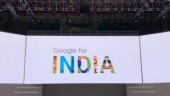 Google introduces 7 local languages in Search's Discover feature in India, here's what it means