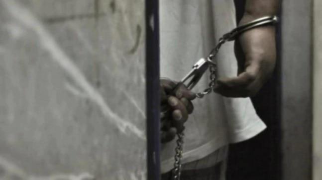 NEET scam: TN doc suspected to be key conduit held
