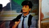 Another student commits suicide in Kota, second case in 4 days