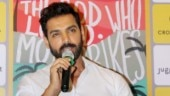 John Abraham was asked why Kerala has not been Modi-fied yet. His answer is pure gold