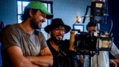 Tapan basu, cinematographer, career as a cinematographer, tips to become cinematographer, bollywood, cinematography, scope of cinematographers in India, salary, job opportunities as a cinematographer,