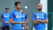 India vs South Africa 1st T20I Dream 11 Prediction, Captain and Vice Captain