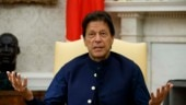 Imran Khan can't stop whining over Kashmir, 90% tweets against India since Article 370 scrapped