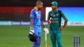 Asia Cup in Pakistan: PCB to wait for BCCI's confirmation till June, 2020