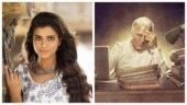 Aishwarya Rajesh on opting out of Indian 2: I couldn't sleep for two days