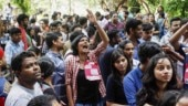 JNUSU polls voting ends: HC restrains varsity from notifying students union election results till Sept 17