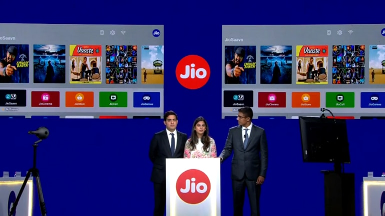Image result for jio fiber
