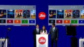 JioFiber plans launched officially, basic Bronze plan starts at Rs 699 per month: Check details of all six plans