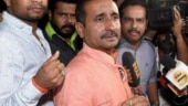 Delhi court directs accused not to approach witness in murder case of Unnao rape survivor's father