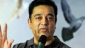 Kamal Haasan blames govt apathy for techie's death